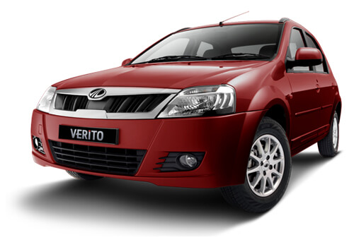 Car Rental In Delhi Best Taxi Services In Delhi Taxi Rajasthan