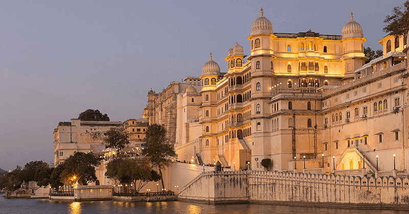 India Travel Blog – Trip to Incredible India - Popular